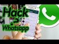 Hack your GF/ BF/ WIFE  Whatsapp account   Hindi    App Downlode link.