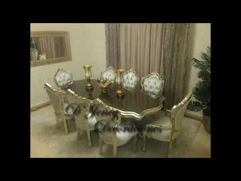 Decoraciones para tu hogar comedores youtube - Decoraciones de comedores ...