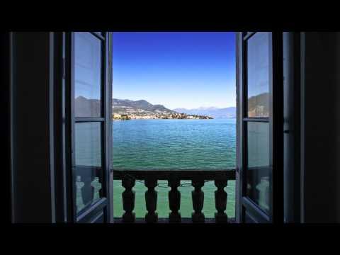 Lago Maggiore. Verbania. Cannobio. Isola Bella