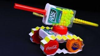 Top 7 Smart Ideas DIY Life Hacks