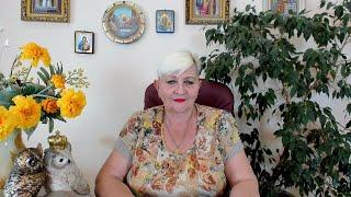постер к видео 3 простых правила похудения!Совет ЭКСТРАСЕНСА Наталии Разумовской.
