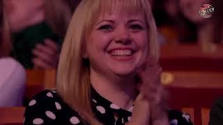 Пародия на фильм Бриллиантовая рука и другие смешные номера и шутки - Лига Смеха юмор и приколы 2021