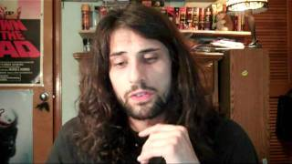 """Mrparka Review's """"Cropsey"""" (Documentary)"""