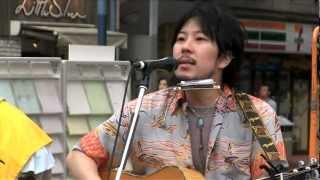 東京タワー / 暮部拓哉 Official Web Site:http: http://kurebetakuya.c...
