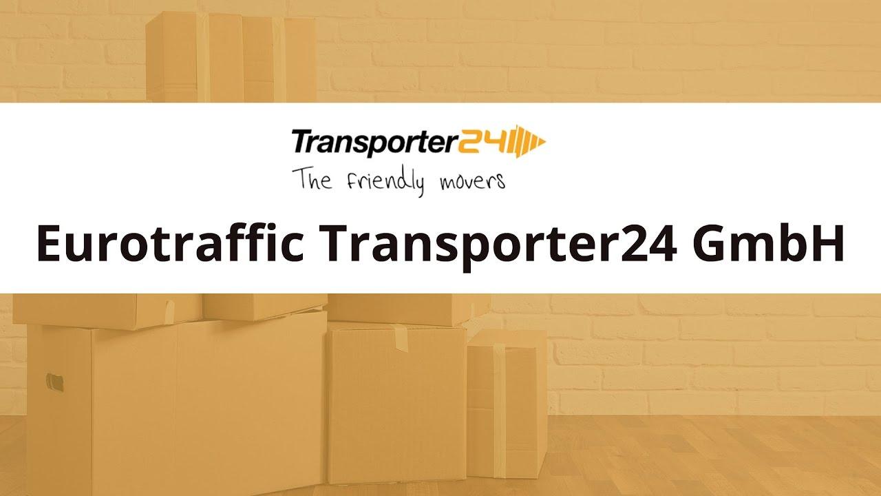 Umzugsunternehmen Sankt Augustin eurotraffic transporter24 gmbh umzugsunternehmen in berlin