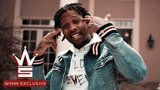"Lil Durk ""Granny Crib"" (WSHH Exclusive -)"