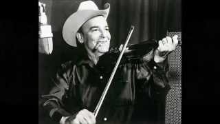 Bob Wills sings Corrine Corrina & No Wonder