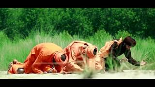 Disda tu | mast makholi | best sufi song 2017 | N G records