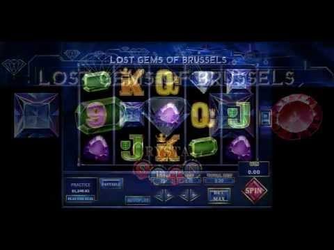 Crystal spin casino how to promote online casino
