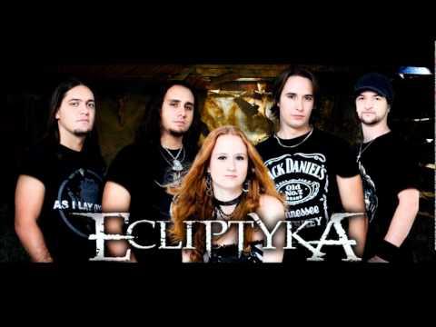 Ecliptyka -Splendid Cradle [Novo álbum]