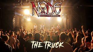 NODE - The Truck (Official video)