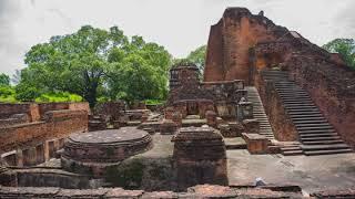 Mahayana | Wikipedia audio article