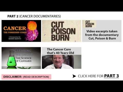 if-you-have-cancer,-watch-this!!!
