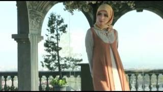KAGUMI BY ETHICA 2016 MAGNIFICENT OF TURKEY CAMPAIGN