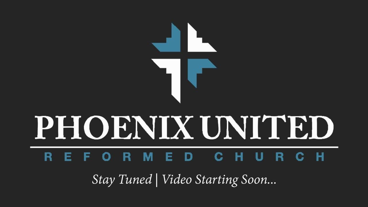 Phönix Livestream