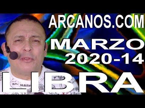 libra-marzo-2020-arcanos.com---horóscopo-29-de-marzo-al-4-de-abril-de-2020---semana-14