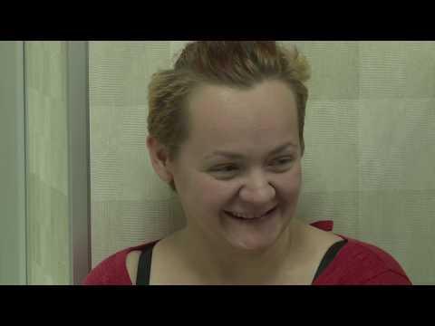 Trenutak iz sna četrnaesta epizoda drugog serijala Tea Ignjatović