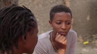 ISEZERANO PART 1 FILM NYARWANDA 2017(full movie)