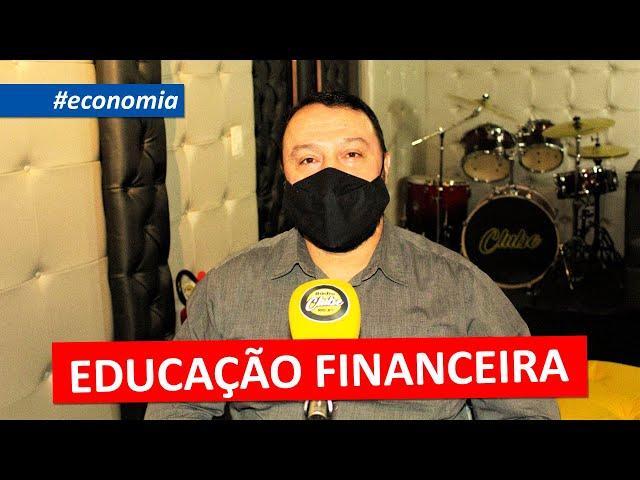#economia | EDUCAÇÃO FINANCEIRA