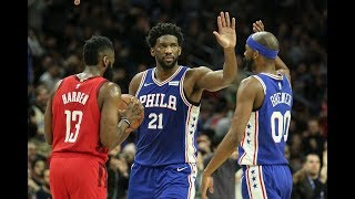 Basketball American News   The Corey Brewer Game