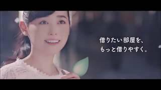 2019年更なる活躍をしそうなのがマインちゃんこと福原遥さんですよね。 ...