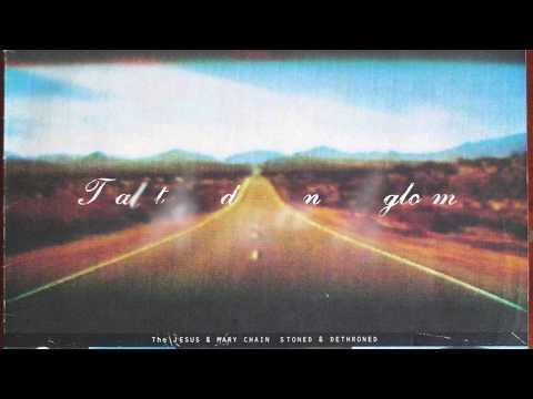 The Jesus & Mary Chain — These Days (Lyrics) mp3