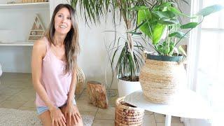 Vlog   Home   Estate Sales   Ulta