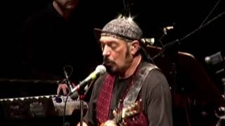 Jethro Tull - Wond'ring Aloud (Ian Anderson Plays The Orchestral Jethro Tull)