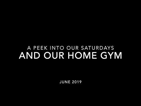 Garage gym garage gym video garage gym mp