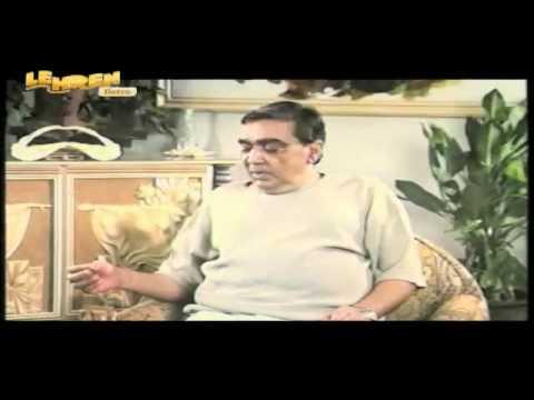 Prakash Mehra Exclusive
