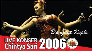 Live Konser Dangdut Chintya Sari- Hello Dangdut @Jambi, 30 Maret 2006