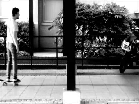 Lumba Lumba - Lemonade (Official Video)
