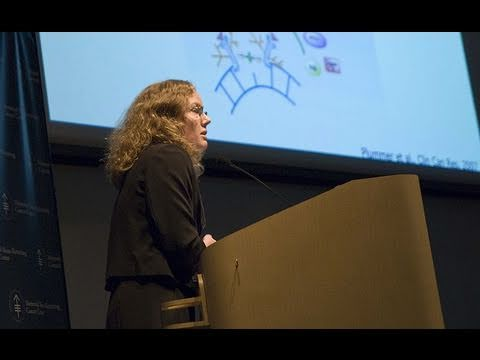 PARP Inhibitors and Ovarian Cancer | Memorial Sloan Kettering