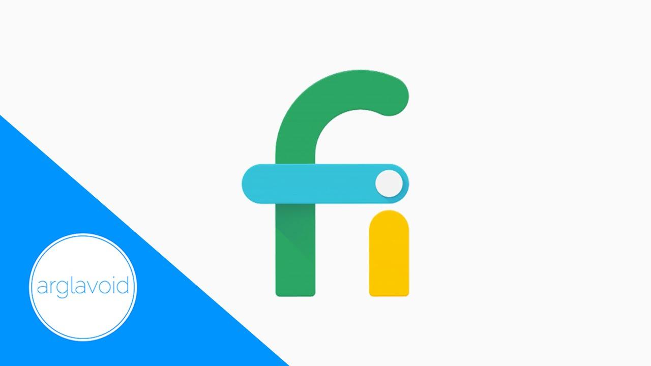Бесплатный сервис Google позволяет мгновенно переводить слова фразы и вебстраницы с