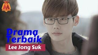 Video 5 Drama Terbaik Lee Jong Suk download MP3, 3GP, MP4, WEBM, AVI, FLV Januari 2018