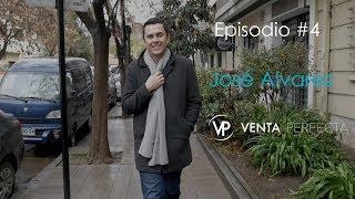 Frutas, Ventas y Experiencias, Temporada 1, Venta Perfecta Reality Show 1