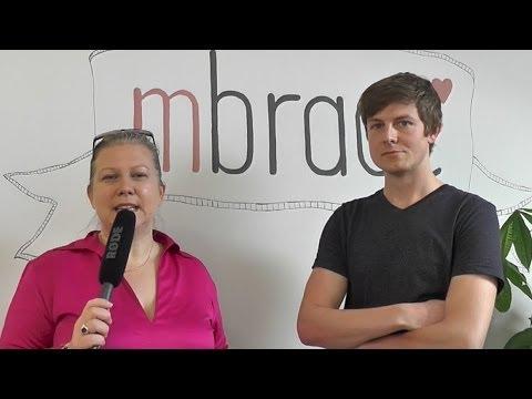 SEX DATES bei TINDER & LOVOO mit 1 Nachricht (Copy Paste!) - So einfach!! von YouTube · Dauer:  8 Minuten 20 Sekunden