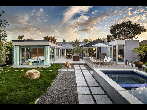 Suzanne Perkins | 20 Cedar Ln | Santa Barbara, CA | $2,350,000  | SOLD in 2017!