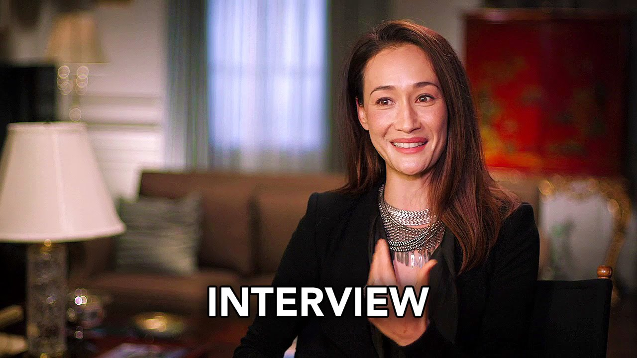 Video Maggie Q naked (43 photo), Tits, Paparazzi, Instagram, legs 2017