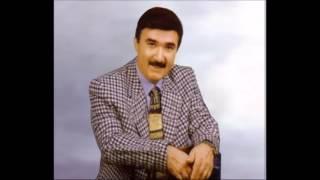 Cavit Karabey 9 Adet Arabesk Şarkı Mehmet Korkmaz'dan Seçmeler
