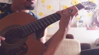 Cách sử dụng hợp âm 9sus4 by Cao Minh Đức