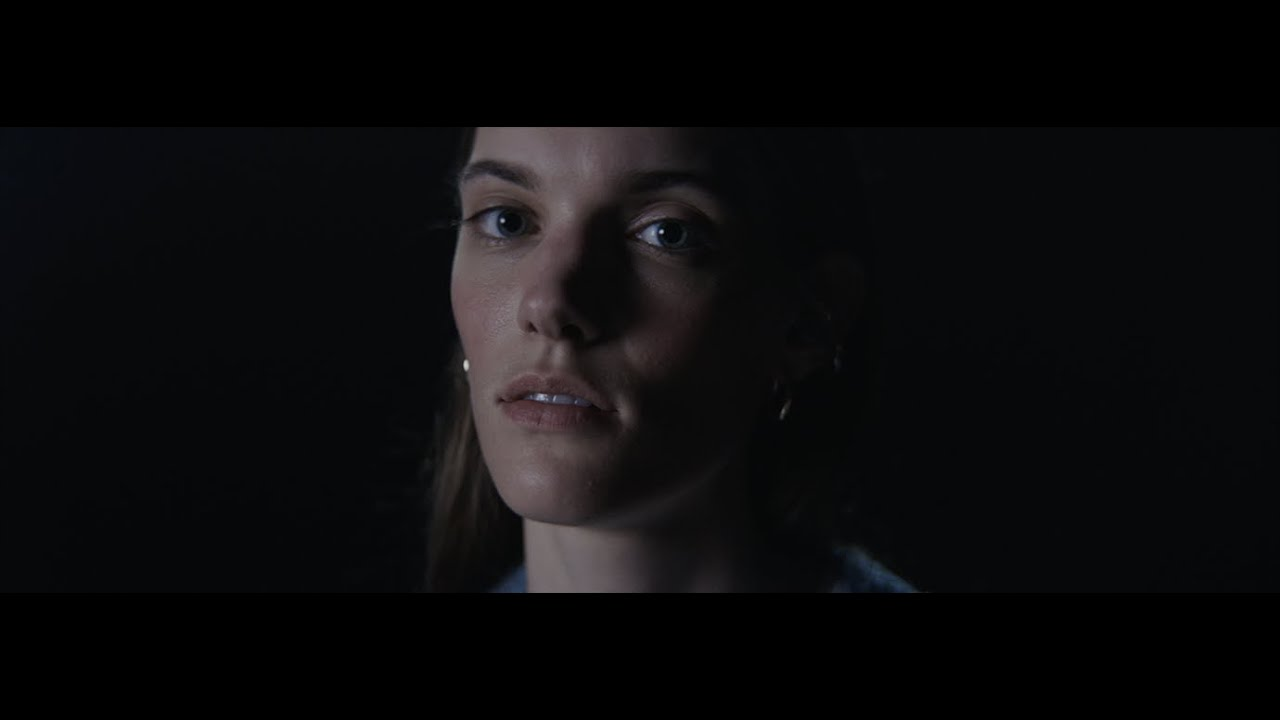 """Charlotte Cardin - """"Sex To Me"""" from The Phoenix Experience [Performance Video]"""