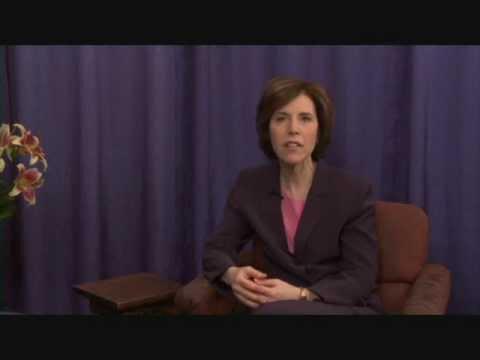 Citiți și Ascultați Cărți și Cărți audio de Judith S. Beck, PhD