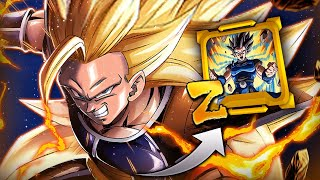 HOW NASTY THIS MAN IS WITH HIS OWN AWAKENED EQUIP?! SHALLOT Z AWAKEN EQUIP SHOWCASE! #ONESHOTNATION