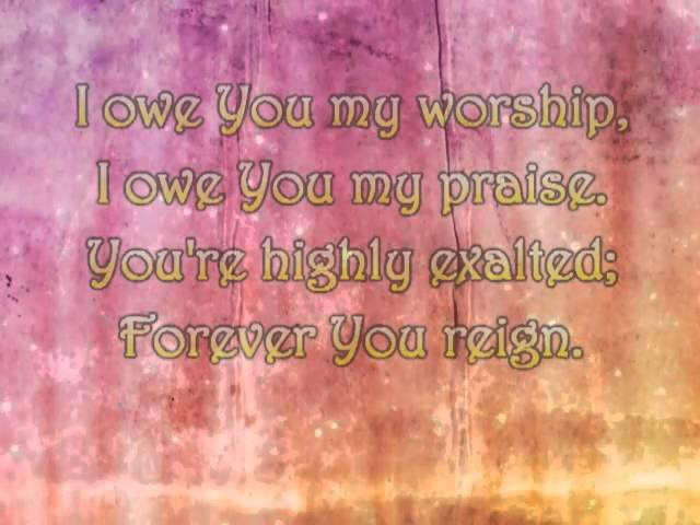 i-owe-you-my-worship-eddie-hunt-and-nu-era-mvl-roncobb1-mpg-roncobb1