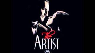 The Artist OST - 02 - 1927 A Russian Affair