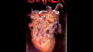 Demo Canker - Physical