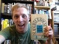 Review of Slaughterhouse Five by Kurt Vonnegut!
