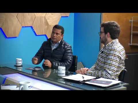 ACOMPAÑADO DE REYES FLORES