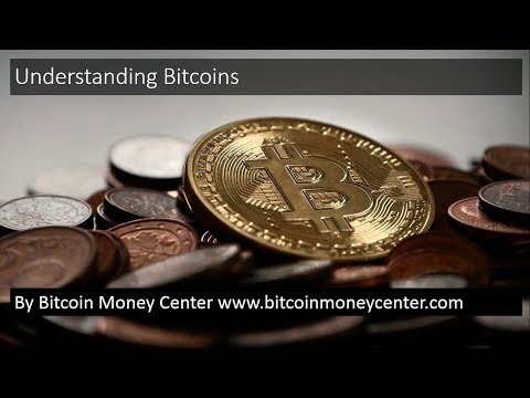 Bitcoin Money: Understanding Bitcoins